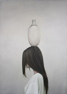 Amy Judd | ArtisticMoods.com