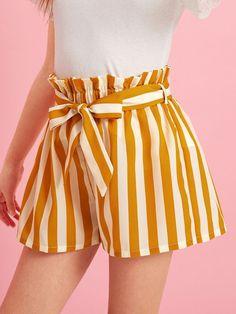 - Source by alisjimenis - Kids Outfits Girls, Cute Outfits For Kids, Teenager Outfits, Cute Summer Outfits, Cute Casual Outfits, Short Outfits, Girl Outfits, Girls Fashion Clothes, Teen Fashion Outfits