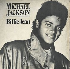 Billie Jean - Michael Jackson free piano sheet music and downloadable PDF.