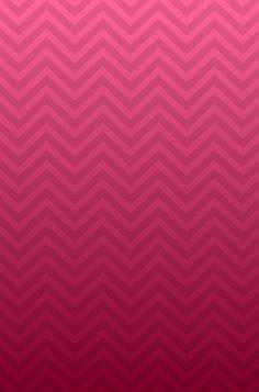 ❤️ Pipa's wallpaper ❤