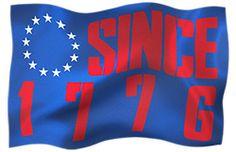 Since 1776 | Philadelphia 76ers Philadelphia Sports, Tri State Area, Brotherly Love, Major League, City, Cities