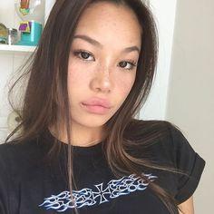 Baby Meia (@babymeia)   Instagram photos and videos