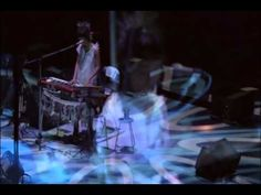 ナイトクルージング nightcruising clammbon - YouTube