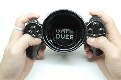 Ceramic Gamepad Drinkware Cartoon Coffee Water Mug Console, Geek Gadgets, New Homes For Sale, Sammy Dress, Drinkware, Coffee Mugs, Household, Ceramics, Stockings