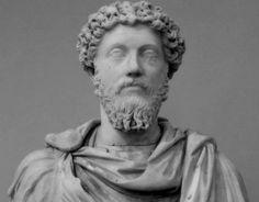 auxilioemocional.blogspot.com.br: Filosofia de um  imperador