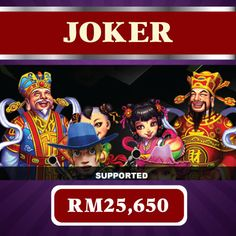If you topup today, you will get welcome bonus and get your win tips now! Free Casino Slot Games, Play Casino Games, Heart Of Vegas Bonus, Play Free Slots, Joker Game, Casino Bonus, Online Casino, Free Credit, Cards