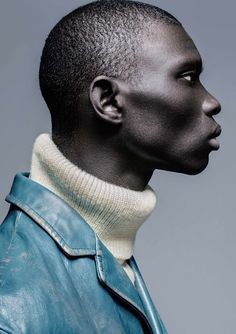 "before you kill us all: EDITORIAL Commons & Sense Man Fall/Winter 2013 ""True As Steel"" Feat. Fernando Cabral by Jacob Hodgkinson"