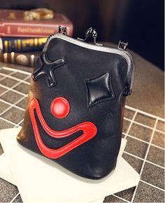 Fashion #Bag
