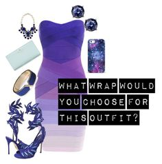 Facebook Game: Outfit Match
