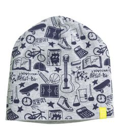 fddc34cce4903 19 Best hat images | Cap d'agde, Sombreros, Straw hats