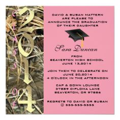 @@@Karri Best price          Camo Classic Elegant 2014 Graduation Invitation           Camo Classic Elegant 2014 Graduation Invitation We have the best promotion for you and if you are interested in the related item or need more information reviews from the x customer who are own of them before plea...Cleck Hot Deals >>> http://www.zazzle.com/camo_classic_elegant_2014_graduation_invitation-161204320571510444?rf=238627982471231924&zbar=1&tc=terrest