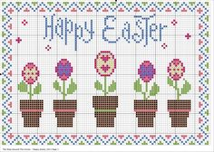 Happy_easter_2chart_page01.png (1600×1142)