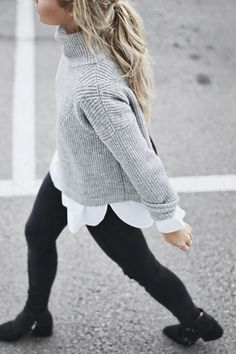 Find More at => http://feedproxy.google.com/~r/amazingoutfits/~3/Fs9xOC__Y-I/AmazingOutfits.page