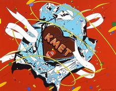 鈴木英人 – ページ 5 – EIZIN SUZUKI ILLUSTRATION Illustrations And Posters, Cool, Art Photography, Kawaii, Japan, Drawings, Artwork, Illustrator, Anime