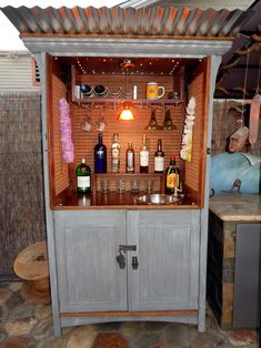 Marvelous glass home bar furniture only on this page