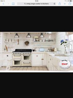 Power Strip, Kitchen, Cuisine, Home Kitchens, Kitchens, Cucina
