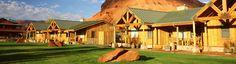 Sorrel River Ranch Resort and Spa, Moab Utah