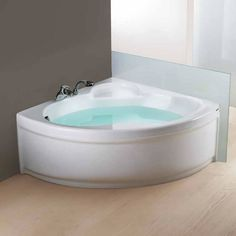 #Bathroom design, decorate the place with modern #BathroomAccessories like #CornerBath, #showers, hot tubs, #saunas, #SteamShowers etc. www.crystalbathroom.ie/inf_top/Contact