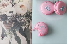 Supersaftig gulrotkake ( glutenfri) - Passion For baking Christmas Baking, Milkshake, Fudge, Food And Drink, Cupcakes, Desserts, Passion, Kitchen, Tailgate Desserts