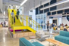 capital_one_labs_2