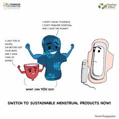 Shecup® (@eco_shecup) | Twitter Menstrual Cup, Save The Planet, Facts, Twitter, Health, Projects, Health Care, Salud, Tile Projects