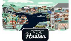 Havina - Monialainen opetusmateriaali - Suomen Metsäyhdistys ry Environmental Science, Kids Learning, Movies, Movie Posters, Playsuit, Films, Film Poster, Popcorn Posters, Cinema