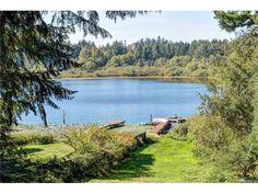 Congratulations Celeste Zarling for a listing in Lynnwood! MLS #: 1028769 ADDRESS:1227 Lake Stickney Dr, Lynnwood 98087   http://1227slakestickneydr.c21.com/