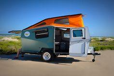 cricket-custom-trailers-05