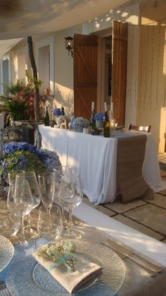 Catering en Sitges