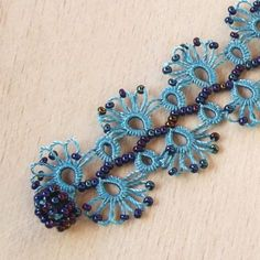 https://www.etsy.com/listing/230949014/turkish-oya-lace-bracelet-lace-7-colors?ref=sr_gallery_23