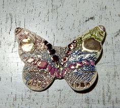 Martisor Fluture