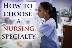 nicu nurse job description Benefits of Having a Nursing BSN Degree Nursing Career, Travel Nursing, Nurse Job Description, Nursing Articles, Pregnant Nurse, Nursing Mnemonics, Becoming A Nurse, New Nurse, Studio