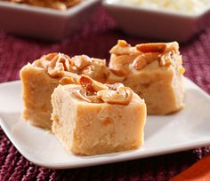 Easy yam dessert recipes