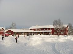 Nordmarka: So beautiful winter time!! - See 215 traveler reviews, 82 candid photos, and great deals for Oslo, Norway, at TripAdvisor.