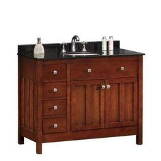 20 best 42 inch vanity images bathroom vanities 42 inch vanity rh pinterest com