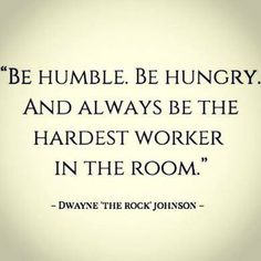Work motivational quotes and tips Work Ethic Quotes, Hard Work Quotes, Work Motivational Quotes, Positive Quotes, Work Hard, Inspirational Quotes About Work, Positive Thoughts, Positive Affirmations, Inspiring Quotes