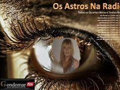 """ASTROLOGIA EMPRESARIAL: 48º PROGRAMA OS ASTROS NA RADIO - Com o tema """"Tem ... Movies, Movie Posters, Astrology, Films, Film Poster, Cinema, Movie, Film, Movie Quotes"""