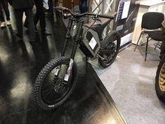 Comrade IWA 2017 Impressionen Stationary, Gym Equipment, Bike, Sports, Bicycle Kick, Trial Bike, Sport, Bicycle, Workout Equipment