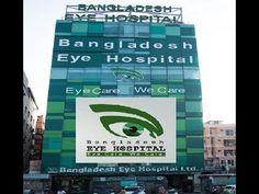 Bangladesh Eye Hospital Dhanmondi All Doctors List Find A Doctor, Best Hospitals, Doctors, Eyes, Phone, Telephone, Phones, The Doctor