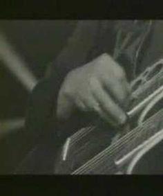 Bon Jovi & Bob Geldof - I don't like Mondays (live). Like this song. Saw Bob recently. Bob Geldof, Like This Song, Michael Hutchence, Asbury Park, Jon Bon Jovi, Types Of Music, World Music, Popular Music, My Favorite Music