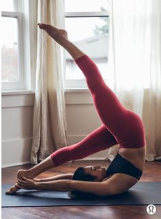 yoga fitness,yoga for beginners,yoga poses,yoga stretches Yoga Inspiration, Fitness Inspiration, Yoga Fitness, Fitness Sport, Fitness Women, Workout Fitness, Fitness Goals, Health Fitness, Esprit Yoga