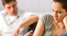 Pe langa conditiile materiale, stresul sau insatisfactia muncii e o sursa semnificativa de tensiune in cuplu. Doar 1 din 4 respondenti recunosc si faptul ca