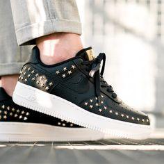 238397ff898 Nike WMNS Air Force 1  07 XX