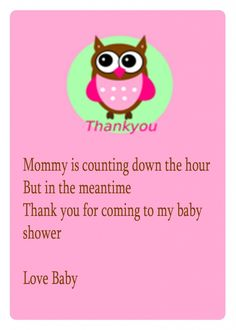 Beautiful Baby Shower Message Best Friend For Baby Shower Consept