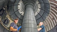 A visionary new leader aims to expand and diversify the Princeton Plasma Physics Laboratory—and get back to building fusion reactors Isotopes Of Hydrogen, Nuclear Technology, Stony Brook University, Shock Wave, Worlds Largest, Behavior, Physics, Fair Grounds, Physique