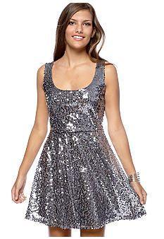 J lo evening dresses belk