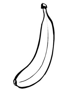 Home Decorating Style 2020 for Coloriage Banane, you can see Coloriage Banane and more pictures for Home Interior Designing 2020 at Coloriage Kids. Art Drawings For Kids, Drawing For Kids, Free Coloring Sheets, Coloring Pages, Banana Picture, Scrapbooking, Home Pictures, Decor Styles, Creative