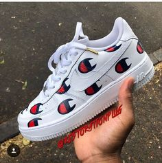 39e0dc004665c 7 Best Nike Air Force One images