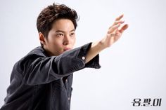 Yong Pal - Joo Won & Kim Tae Hee Lee Shin, Yong Pal, Korean Drama Series, Hyun Kim, Lee Bo Young, Kim Tae Hee, Yoo Ah In, Moon Chae Won, Bridal Mask