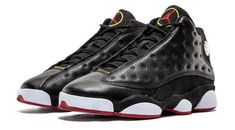 The Playoffs Season Will Include Multiple Air Jordan 13   Air Jordan Low  Releases Jordans Sneakers 70d0f0a8fedb